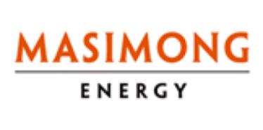 Masimong Portfolio Logos Seriti Masimong Portfolio Logos Masimong Energy