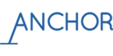 Masimong Portfolio Logos Seriti Masimong Portfolio Logo Anchor Capital