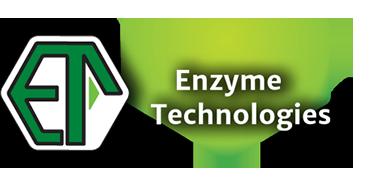 Masimong Portfolio Logos Seriti Masimong Portfolio Logo Enzyme Technologies