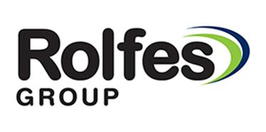 Masimong Portfolio Logos Seriti Masimong Portfolio Logo Rolfes Group
