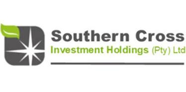 Masimong Portfolio Logo Southern Cross