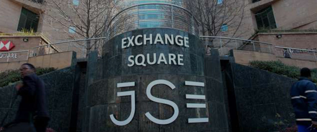 Anchor Group is latest company to delist from JSE